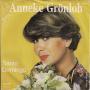 Coverafbeelding Anneke Grönloh - Santo Domingo