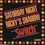Coverafbeelding Switch - Saturday Night
