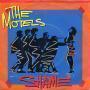 Coverafbeelding The Motels - Shame