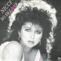 Coverafbeelding Nicci - So In Love