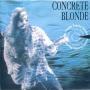 Coverafbeelding Concrete Blonde - Someday
