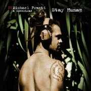 Details Michael Franti & Spearhead - Sometimes