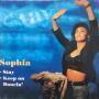 Coverafbeelding Sophia ((1992)) - Stay