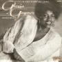 Coverafbeelding Gloria Gaynor - Stop In The Name Of Love