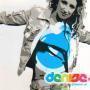 Coverafbeelding Denise - Straight Up