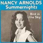 Coverafbeelding Nancy Arnolds - Summernights