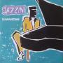 Coverafbeelding Jazzini - Summertime