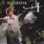 Coverafbeelding Benny Neyman - Superstar