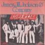 Details James, Jill, Jackson & Company - Superstar