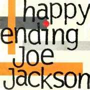 Details Joe Jackson - Happy Ending