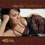 Coverafbeelding Milk Inc. - Tainted Love