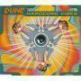 Coverafbeelding Dune - Hardcore Vibes