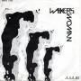 Details Walkers - Woman