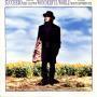 Coverafbeelding Zucchero featuring Eric Clapton - Wonderful World