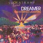 Coverafbeelding Supertramp - Dreamer [Live]