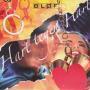 Coverafbeelding Bløf - Hart Tegen Hart
