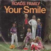Details Roads Family - Your Smile