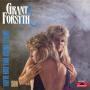 Coverafbeelding Grant & Forsyth - You've Lost That Loving Feeling