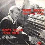 Coverafbeelding Mark Jansen - Mark's Special/ Trade Mark