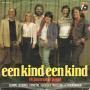 Coverafbeelding Lenny, Bonnie, Dimitri, Shirley, Willem en Alexander - Een kind een kind