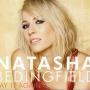 Coverafbeelding Natasha Bedingfield - Say it again