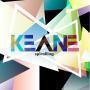 Details Keane - Spiralling