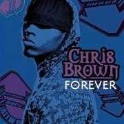 Details Chris Brown - Forever