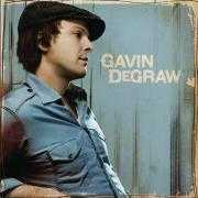 Details Gavin DeGraw - She holds a key