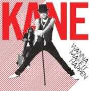 Details Kane - Wanna make it happen