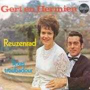 Coverafbeelding Gert en Hermien - Reuzenrad