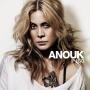 Details Anouk - If I Go