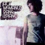 Coverafbeelding Jack McManus - Bang on the piano