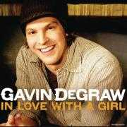 Coverafbeelding Gavin DeGraw - In love with a girl