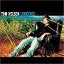Coverafbeelding Tom Helsen - Longface