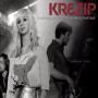 Details Krezip - Everybody's gotta learn sometime