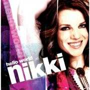 Coverafbeelding Nikki ((Kerkhof)) - Hello world
