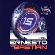 Details Ernesto vs Bastian - Thrill