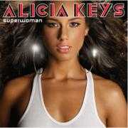 Details Alicia Keys - Superwoman