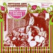 Coverafbeelding The Strawberry Alarm Clock - Incense And Peppermints