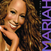 Details Mariah - I'll be lovin' u long time