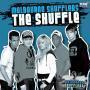 Details Melbourne Shufflers - the shuffle