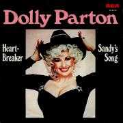 Coverafbeelding Dolly Parton - Heartbreaker