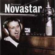Details Novastar - Because