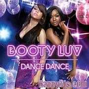 Details Booty Luv - dance dance