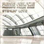 Details Rene Ablaze presents Fallen Skies - stealin' love