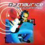 Details DJ Maurice - Heb Je Even Voor Mij