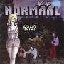 Coverafbeelding Normaal - Heidi