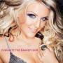 Coverafbeelding Cascada - evacuate the dancefloor
