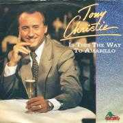 Details Tony Christie - Is This The Way To Amarillo