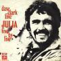 Coverafbeelding Dave Clark Five - Julia
